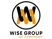 Wise Group of Companies