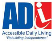 Accessible Daily Living